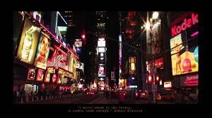 Hudson Oaks City Lights Showtimes City Lights Showtimes Outdoor Restaurant Lighting City