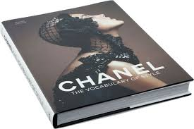 6 coffee table books for the fashion set sixty hotels