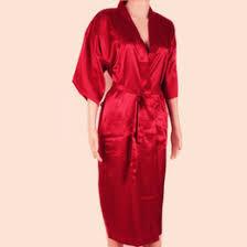 plus size silk robe plus size kimono robes australia new featured plus size kimono