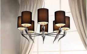 Wahl Der Beleuchtung Led Dekoridum Die Wichtigsten Regeln Bei Der Wahl Beleuchtung Für Das Wohnzimmer