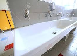 stock tank bathtub fascinating metal stock tank bathtub bathroom sink waste large stock tank bathroom stock tank bathtub drain