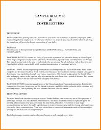 Banking Cover Letter For Resume Best of Banking Cover Letter Inspirationa Cover Letter Vs Resume Luxury
