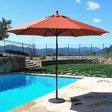 patio umbrellas market umbrellas