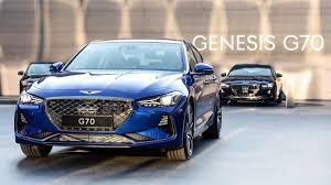 2018 genesis width. fine genesis 2018 genesis g70 u201c throughout genesis width
