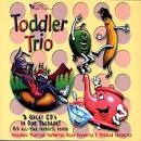 Toddler Trio