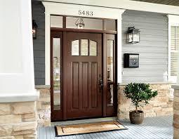 home depot front entry doorsFront Doors  Entry Doors Interior  Exterior Doors  The Home