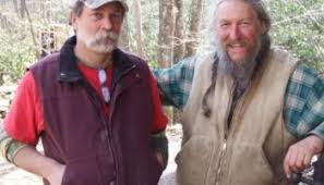Treehouse Masters Cast 53712 TRENDNET