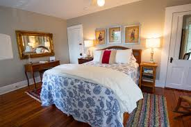 Ann Street Inn :: Beaufort NC Bed & Breakfast :: B and B Lodging, Hotel  Historic Beaufort North Carolina