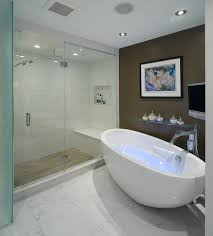 bathtub liners michigan best of 134 best freestanding bathtubs images on of 24 awesome bathtub