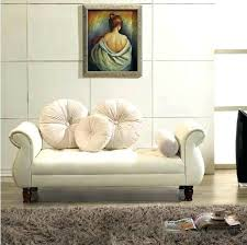 small sofa for bedroom couch bed for bedroom bedroom small and beautiful sofa ideas to add small sofa for bedroom