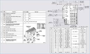 1996 dodge dakota stereo wiring diagram poslovnekarte com 2002 dodge dakota stereo wiring diagram dodge durango fuse box diagram dakota stereo wiring annavernon