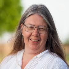 Ellen Singer – IAPTI 2018 Conference