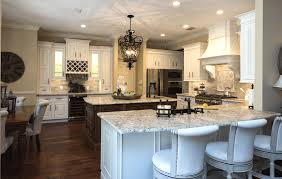 Orlando Bathroom Remodeling Kitchen Bathroom Remodeling Services In Orlando Kbf Design Gallery