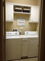chic shelves for laundry room wall artistic wall cabinets for laundry room on cabinet inspiration