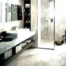 shower wall material ideas commercial bathroom waterproof old materials lining building best paint tile w