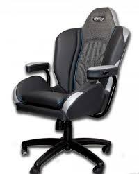 fullsize of fashionable desk chairs really desk chair desk chair reddit furniture desk chair guest picks