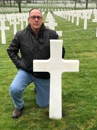 Pvt Ivan Franklin (1919-1944) - Find A Grave Memorial