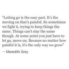 Grey's Anatomy Quotes Classy Greys Anatomy Quote Grey's Anatomy •�☆╮ Pinterest