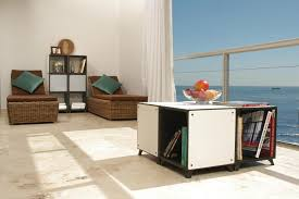 modular furniture system. Modular Furniture System Design Of Yube Cube For Modern Living By Yube, Massachusetts