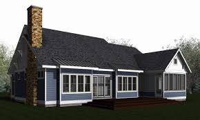 bungalow house plans manitoba elegant award winning lake home plans award winning craftsman