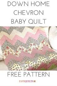14 Easy Baby Quilt Patterns for Boys and Girls | Easy baby quilt ... & 14 Easy Baby Quilt Patterns for Boys and Girls | Easy baby quilt patterns, Baby  quilt patterns and Easy baby blanket Adamdwight.com