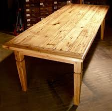 dining table woodworkers: kitchen table woodworking plans table woodworking plans kitchen table woodworking table plans
