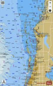 Tampa Bay Port Richey Clearwater Hbr Port Richey Marine