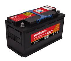 Check Acdelco Marine Battery Prices Australia Contact Us Now