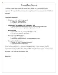 essay about racism and discrimination quotes
