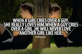 Break Up Quotes For Her Impressive Love Quotes For Her After A Break Up Also After A Break Up Quotes