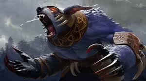 5702 dota 2 phantom lancer full hd pics wallpaper walops com