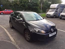 2011 Volkswagen Golf 1.6 Tdi S 5 Door £30 Road Tax Superb Drive ...