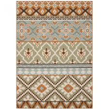 area rugs phoenix az rug designs