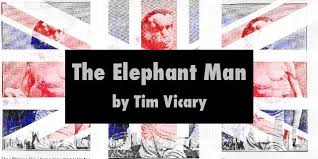 the elephant man synopsis plot character traits moral the elephant man synopsis plot character traits moral values themes pt3 english com