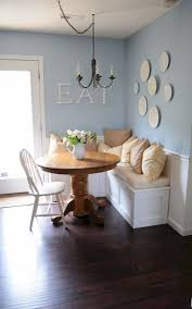 50 Small Dining Room Ideas