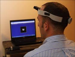 A New Spin On The Vestibular Test Battery Dynamic Visual
