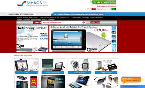 top best i online shopping stores websites symbios website top ten online websites in pk
