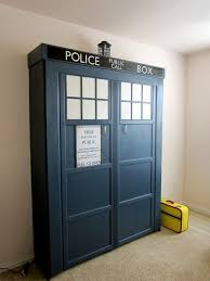 murphy bed office. A TARDIS Transformation Of Spare Room. Murphy BedsBuild Bed Office