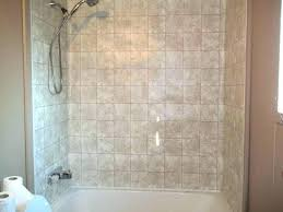 mobile home tubs bathtub mobile home bathtubs depot images bathrooms and surround with window kit mobile