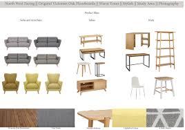 John Lewis Living Room Furniture A Living Room Design With John Lewis Products Bethvictoriacom