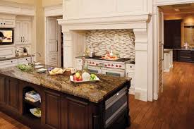 tuscan kitchen design photos. tuscan kitchen design photos i
