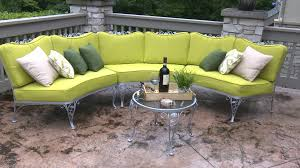 Sofas Marvelous Outdoor Wicker Furniture Cushions Wicker Chair