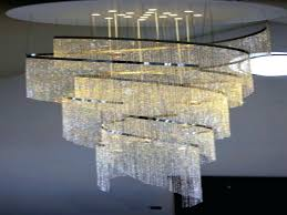 contemporary led chandeliers contemporary led chandeliers crystal contemporary led chandeliers uk
