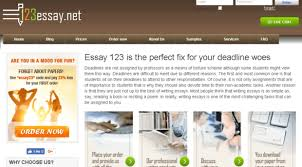 essay essays and english x essay final draft due on essay  essay divorce help essay essays and papers