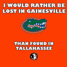 go gators gators gator football florida gators  uf application essay prompt 2012 nfl university of florida undergraduate college application essays these university of florida college