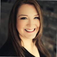 Brandy Gwinn - Major Market Sales Executive - Paycor   LinkedIn