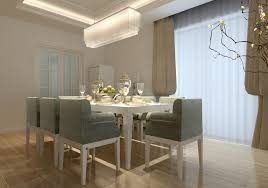 modern dining room storage. Dining Room Storage Ties Ultra Apartment Girls Home Leaf Tables Contempo Contemporary Modern