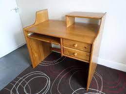 huge office desk. Large Size Of Desk:unique Desks Huge Office Desk Dark Wood