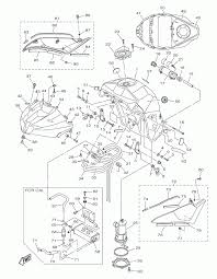 I have gator xuv 620i that does not charge the battery john deere wiring diagram