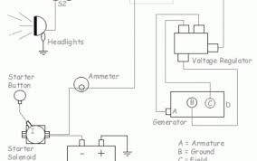 readingrat net page 2 free wiring diagram for your inspirations Ford 2n Wiring Diagram wiring diagram for 8n ford ford 2n wiring diagram 12 volt conversion